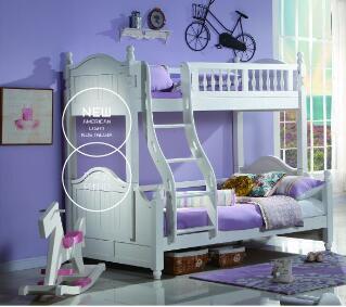 选购青少年儿童家具的这些套路你必须知道!