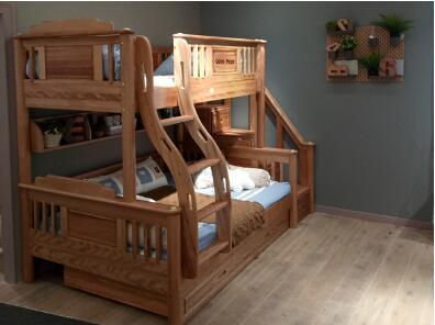 木beplay官网注册青少年儿童家具的保养