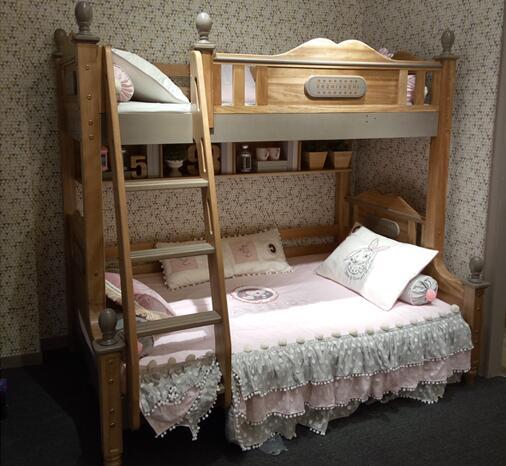 木beplay官网注册青少年儿童家具的耐用性