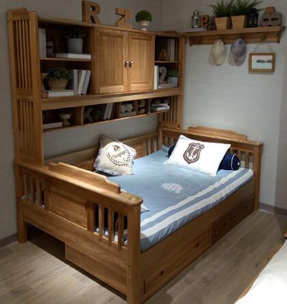 木beplay官网注册青少年儿童家具箱柜床.jpg