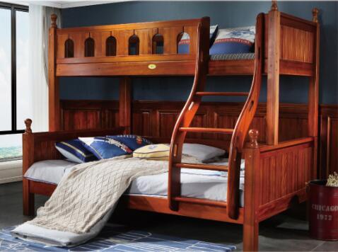 从使用的角度研究青少年儿童家具的安全性
